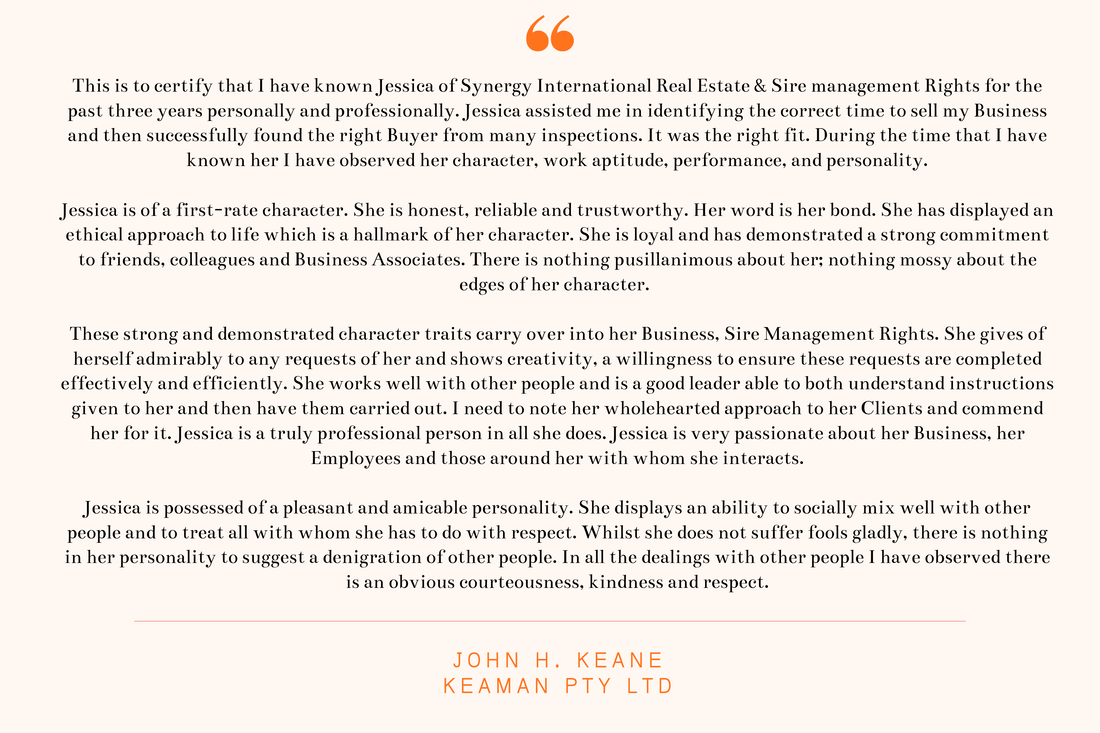 John Keane Seller Testimonial | SIRE Management Rights | management rights for sale, buy management rights,management rights brisbane,management rights qld,management rights for sale,caravan parks for sale,resort for sale,resorts for sale,management rights gold coast, 物业管理权方程式, 卖物业管理权, 买物业管理权,物业管理权, sire management rights, hotel for sale, motel for sale, buy management rights, sell management rights, APMA, ARAMA, ABMA, Management and Letting Rights, MLR brokers, MLR broker, accommodation business transactions, management letting rights, management rights training, operate management rights, synergy international management rights